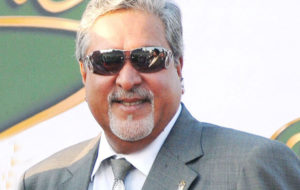 SC seeks Mallya's response on banks plea on transfer of $40 million to his children