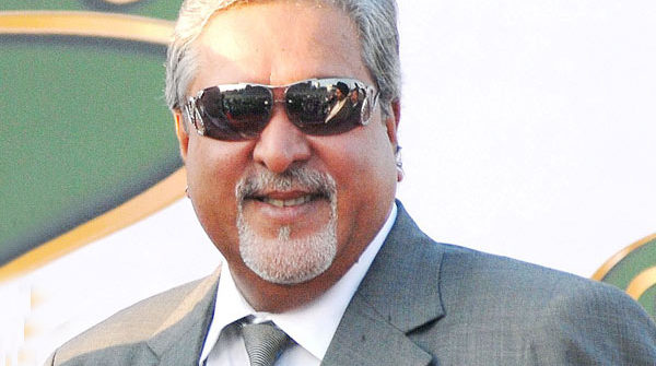 Supreme Court asks Mallya to fully disclose assets abroad