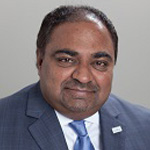 AAHOA Vice Chairman Bhavesh Patel Featured Speaker at Southern Lodging Summit