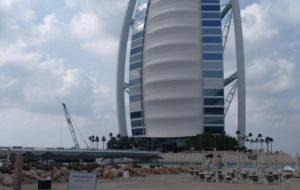 Pakistanis spend $816 million to buy Dubai properties, India remains top buyer
