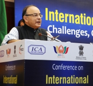 Jaitley-US-Conference