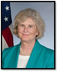 Michele Bond