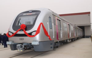 Mumbai Metro crosses 200 million passengers mark