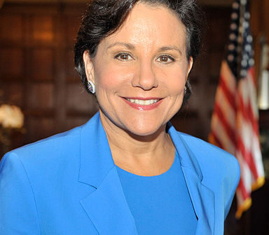 US Secretary of Commerce Penny Pritzker to visit India