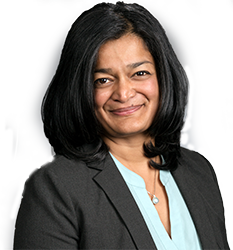Congresswoman Jayapal for thoughtful roll-out of H1-B visa changes