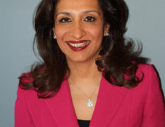 25 Highest Paid Indian-American Executives List Released, Includes Two Women: Sona Chawla and Indra Nooyi