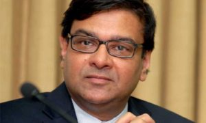 RBI chief asks centre to drastically cut borrowings