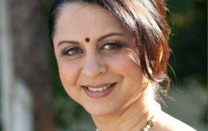 Vandana Tilak Joins Akshaya Patra USA Board of Directors
