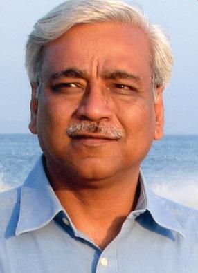 ashwini-bhatnagar