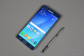 India prohibits use of Samsung Galaxy Note7 on board aircraft