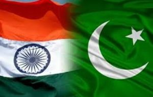 India cannot unilaterally revoke or alter Indus Treaty: Pakistan