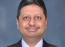 Piramal Fund invests Rs 2,320 crore in Lodha Group projects