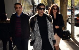 Indian couple reach settlement with major Australian bank after suing for $1.9 billion