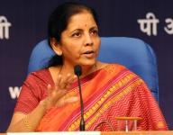 India again urges US to facilitate movement of Indian professionals
