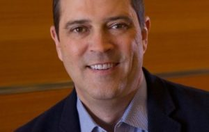 Cisco committed to help build 100 Smart Cities in India: Chuck Robbins