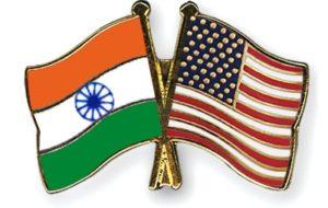 India, US resolve tax disputes worth Rs 5,000 crore