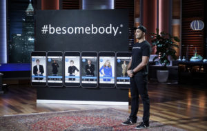 After raising $1 million just with an idea, Kash Shaikh's Besomebody set to launch Learning Paths