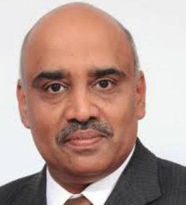 N. Venkatram