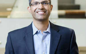 Seven Indian-Americans Make It to GrowthCap's Top 40 Under 40 Growth Investors List
