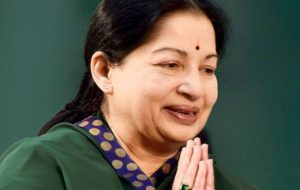 After 74-day struggle, Jayalalithaa loses battle with life