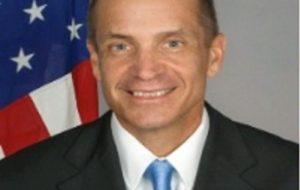 "Demonetisation ""important, necessary"" against corruption: US spokesperson"