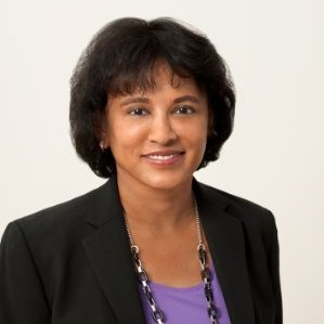 25 Highest Paid Indian-American Chief Financial Officers; Two Women Make to the Top List