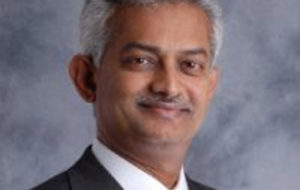 Two Indian-American executives held for fraud
