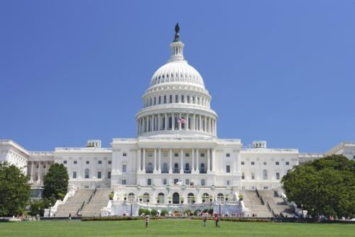 20 Business Organizations Urge Congressional Action to Improve U.S.-India Economic Relationship