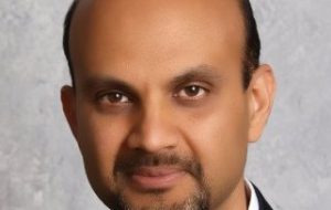 Mohamad Ali-Led Carbonite Acquires Double-Take Software for $65 Million