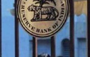 Ordinance empowers RBI to initiate insolvency process against debt defaulters