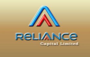 Devang Mody to head Reliance Commercial Finance