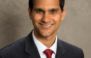 Siebert Cisneros Shank & Co. Hires Ateesh Chanda to Serve as General Counsel