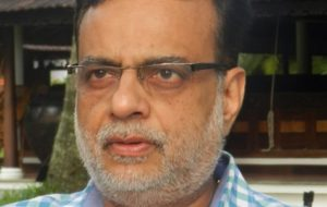 Service tax rate to rise from 15 percent to 18 percent under GST: Hasmukh Adhia