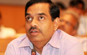 Infosys Board has let down founders: Ex-Director Balakrishnan