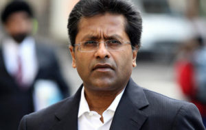 No extradition proceedings against Lalit Modi even after six years