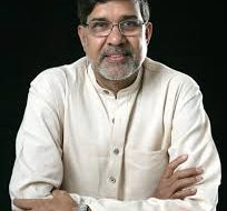 Kailash Satyarthi rescues nine bonded children