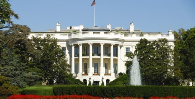 White House welcomes Infosys move to hire 10,000 Americans
