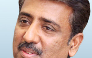 Whistleblower lawsuit against Indian-American founded eClinicalWorks settles for $155 million