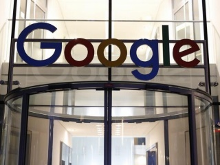 Google hires top Indian-origin chip architect from Apple
