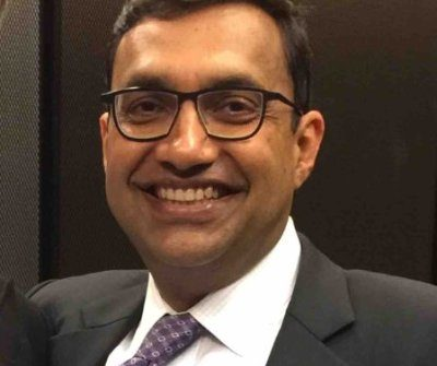 Indian-origin lawyer Kirtee Kapoor dies after being hit by train in California
