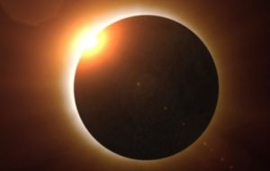 How to make it through the great American solar eclipse on August 21 successfully
