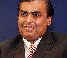 India will become $5 trillion economy before 2024: Mukesh Ambani