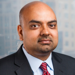 14 Indian-Americans Recognized as Emerging Leaders in Mergers & Acquisitions Industry