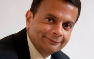 Indian-American doctor jailed for nearly 10 years for $49 million fraud