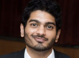 HubSpot Acquires Kemvi, Founded by Vedant Misra