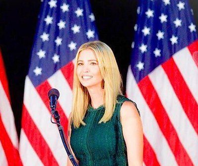 1,500 people to participate in Global Entrepreneurship Summit, US delegation led by Ivanka Trump