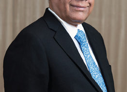 From Chandigarh to among richest in Hong Kong: Harry S. Banga