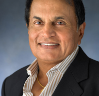 Cambridge Semantics Adds Jit Saxena to Its Board of Directors