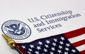 US Immigration to Begin Accepting Applications Under the International Entrepreneur Rule