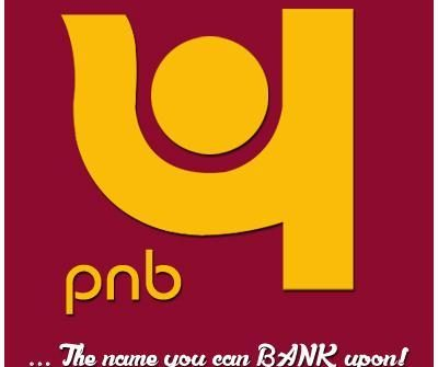 Fitch downgrades PNB's viability ratings